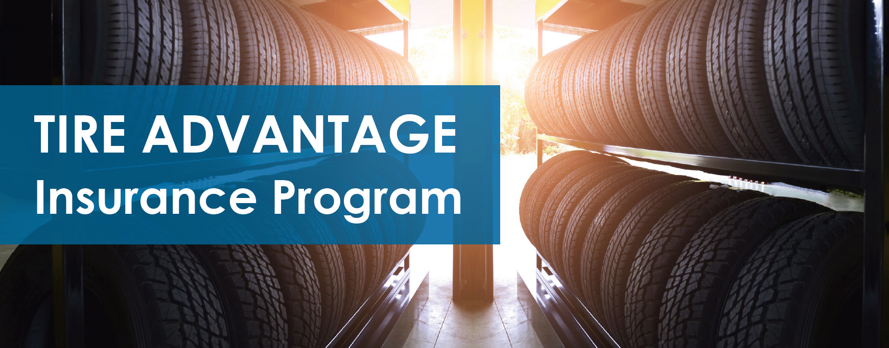 Insurance For Tire Dealers