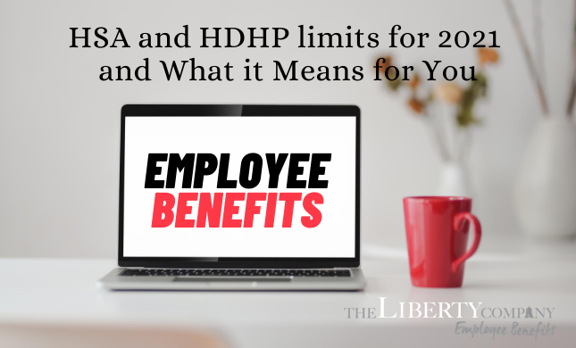 New HSA and HDHP Limits for 2021 and What It Means for You ...